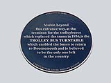 Picture PL4
