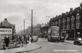 High Street, Barkingside