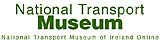 National Transport Museum [Ireland] Logo