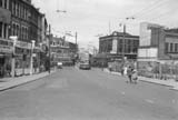 Ilford Lane